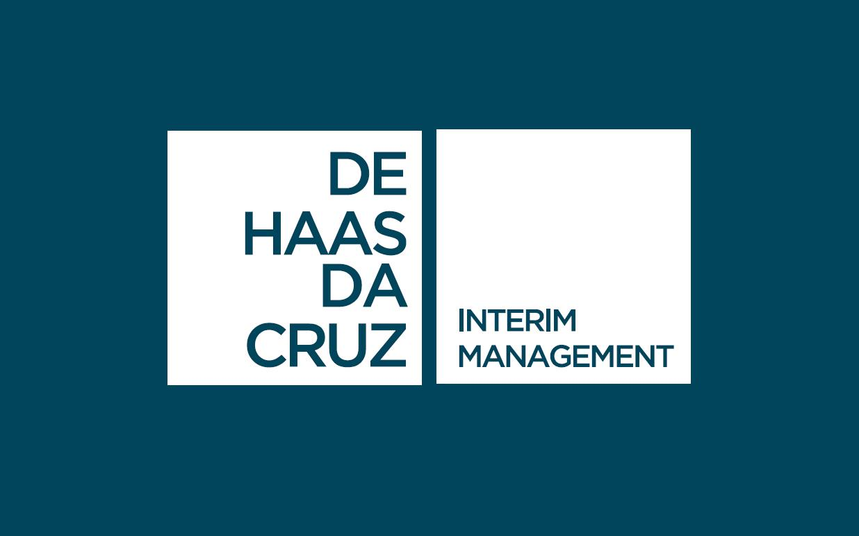 De Haas Da Cruz Interim Management